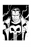Giardo-sketch2017-punisher