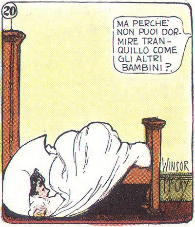 Ottobre 2010 sergio giardo - Giramenti di testa alzandosi dal letto ...