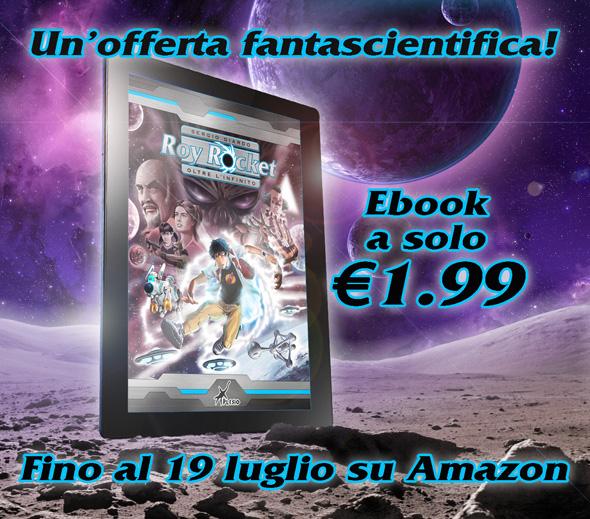 promozione-ebook